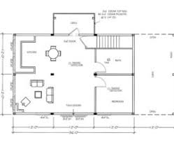 35 frightening make your own floor plans picture concept floor