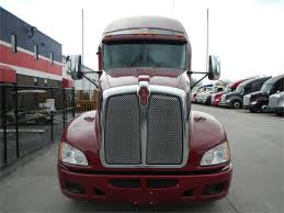 2014 Kenworth In Indiana For Sale Used Trucks On Buysellsearch