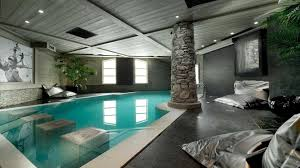 emejing home spa design photos amazing design ideas luxsee us