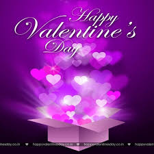free greeting cards day messages free greeting cards happy valentines