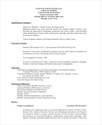 paralegal resume template buy spell writing supplies inks quills kits parchment the