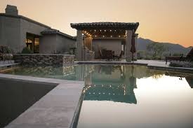 excellence in landscaping awards arizona landscape contractors