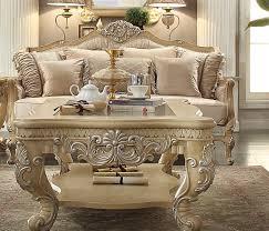 wood trim sofa homey design hd 4931 dore wood trim sofa u2022 usa furniture online