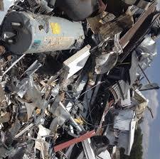 river city steel u0026 recycling inc