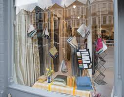 muswell hill curtains u0026 blinds showroom north london n10