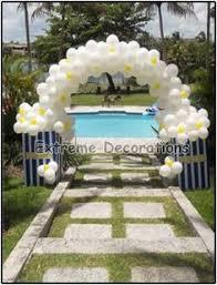balloon delivery grand rapids mi party balloon decoration turnadaisy dept grand rapids mi
