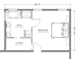 Design A Bathroom Floor Plan Design Bathroom Floor Plan Telecure Me