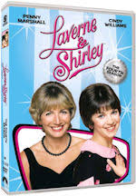 laverne and shirley costumes sitcoms online message boards forums