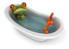 si鑒e ノl騅ateur si鑒e ノl騅ateur de bain 28 images sanactiv sel de bain alcalin