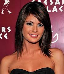 best 15 hair cuts for 2015 15 best short hairstyles for fine straight hair the best short
