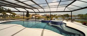 miraculous cape coral vacation home rentals 99 plus house decor