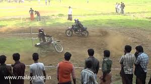 second hand motocross bikes for sale amazing motocross bike mud race in kerala youtube