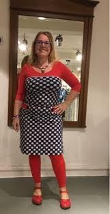 tante betsy sieraden bonanza jewelz met kleding tante betsy op de