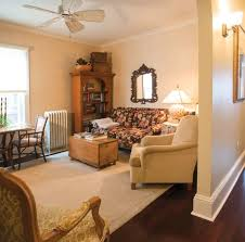 Trending Home Decor Home Décor U2026 What U0027s Trending In 2017