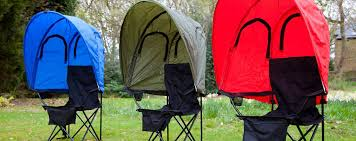 chair tent cing tents cing chairs gling tents smartent