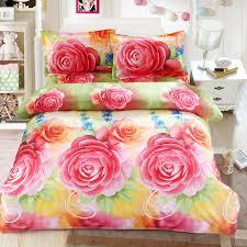 Premium Bedding Sets Premium Bedding Set Hr