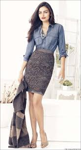 casual pencil skirt what to wear with a pencil skirt pencil skirt