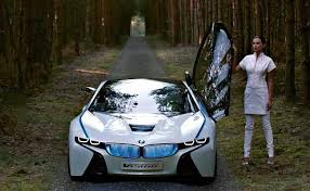 sports cars bmw sport life bmw s green sports cars