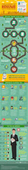 Key Phrases For Resume Best 10 Build A Resume Ideas On Pinterest Writing A Cv Resume