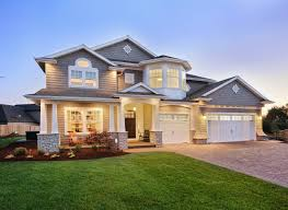 homes for sale in northern virginia houses for sale in northern va