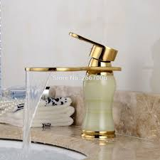 Faucet Design by Popular Design Faucet Buy Cheap Design Faucet Lots From China