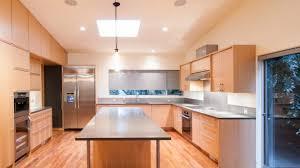 birch kitchen island cool kitchen best 25 ikea trolley ideas on birch island