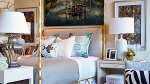 Home Decor Stores Dallas Tx 16 Best Photo Of Home Decor Stores Dallas Ideas Decorholic 55645