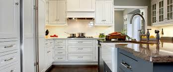 Kountry Kitchen Cabinets Kitchen Cabinets And Kitchen Remodeling Duluth Mn