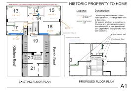 italianate home plans collections of historic italianate floor plans free home