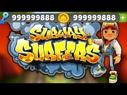 subway surfers for android apk free subway surfers hack mod apk update 1 82 0 android ios subway
