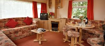 Cliff Barn Cliff Farm Holidays Touring Caravan Park Site Holiday Homes