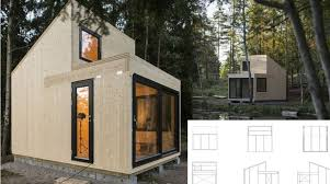 prefabricated house u2013 page 2