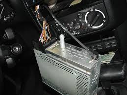 2002 bmw 325i aftermarket parts bmw e30 e36 radio unit installation 3 series 1983 1999