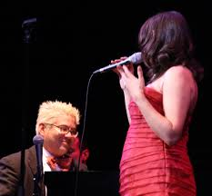 pink martini splendor in the grass pink martini pacificlectic concert reviews u0026 eclectic music news
