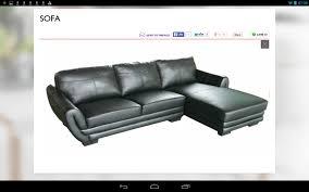 sofa koncept โซฟาเข าม มเดม โอ ผล ตจากหน งแท sofa koncept demio ราคาถ ก ราคา