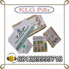 pill klg asli obat pembesar penis di solo cod 081329999718