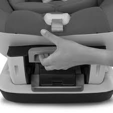 si e auto chicco isofix auto chicco seat up 012 isofix negru