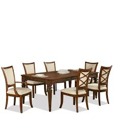 table pads for dining room tables kitchen tables small desks for small spaces dining table table