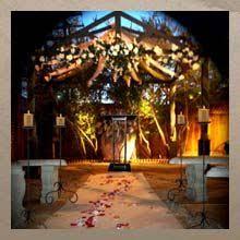 wedding packages in las vegas viva las vegas weddings chapels twilight garden wedding package