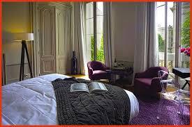 chambre d hotes bordeaux centre ville chambre d hote bordeaux centre beautiful chambre d hotes bordeaux