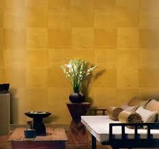 Decorative Coating  Indoor  For Walls  Lime SLEET ASIAN PAINTS - Asian paints wall design