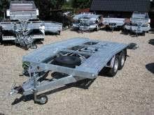 rimorchio porta auto trasporto auto rimorchi nuovi e usati per ogni tipo di trasporto