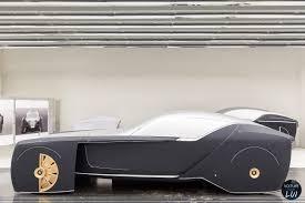 rolls royce 103ex cliché rolls royce 103ex vision next 100 concept 2016 roue jante