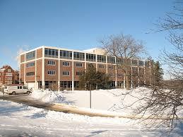 Carleton Floor Plans Carleton College Housing Floor Plans U2013 Home Style Ideas