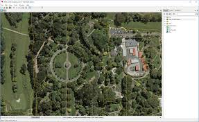 World Map Shapefile Esri by Manifold Software Gis And Database Tools