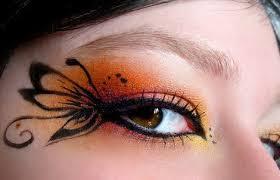 eyelid makeup tattoo saubhaya makeup