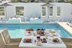 hotel mr and mrs náousa greece booking com