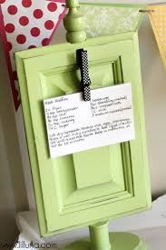69 best diy mother u0027s day gifts images on pinterest projects
