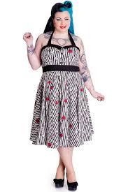 toto 50s dress size by hell bunny www beserk com hellbunny