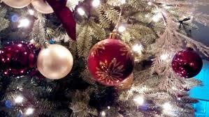 file christmas ornaments jpg wikimedia commons